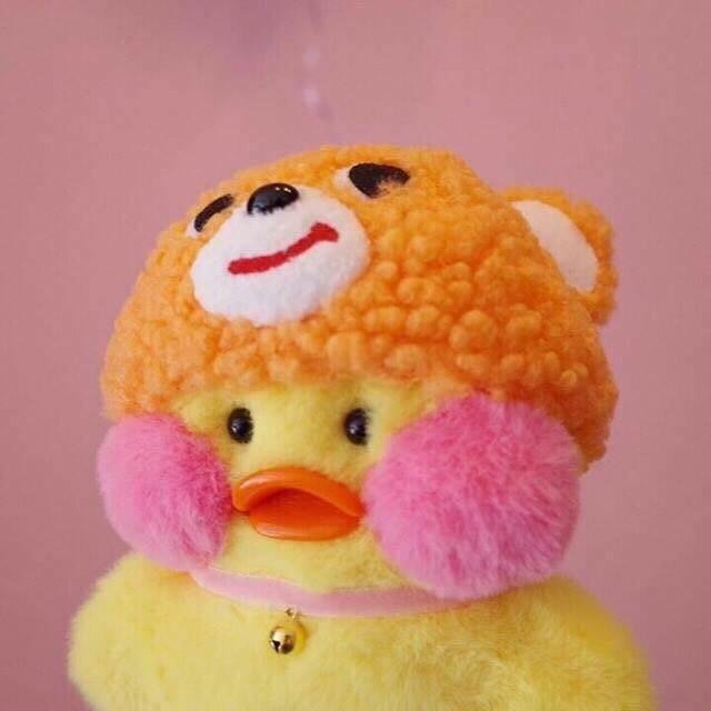 韓国 大流行 fanfanduck 빵빵덕(パンパンドㇰッ)  ファンファンダック