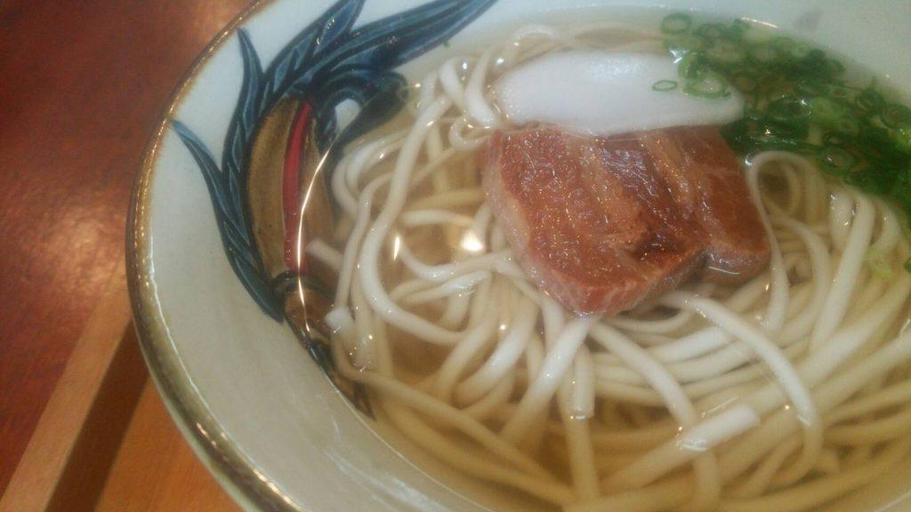 アジョシ 京都 韓国料理 旅行 沖縄 沖縄そば