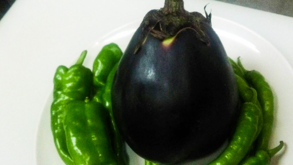 京野菜 アジョシ 京都 韓国料理