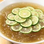 京都冷麺 ≪極み≫